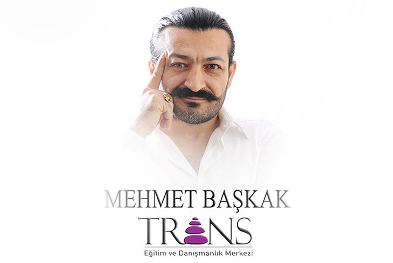 Mehmet Başkak Resim 17