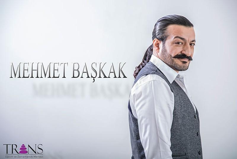 Mehmet Başkak Resim 18