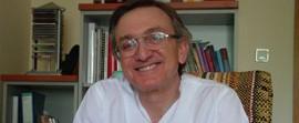 Uzm. Dr. Bülent Uran
