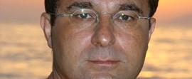 Psikiyatrist Dr. Serdar Guner